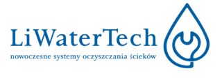 LiWaterTech