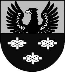 Logo gmina Oporów